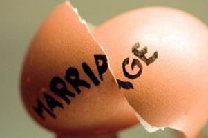 divorce attorney questions