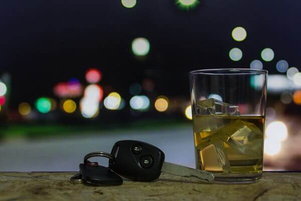 dui/owi attorney