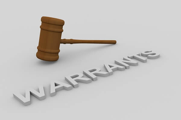 How do i know if there is a warrant for my arrest crooks low how do i know if there is a warrant for my arrest solutioingenieria Gallery
