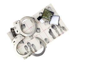 drug possession defenses